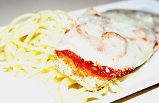 Italian_EggplantParmesan