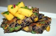 TexMex_BlackbeanCornPatties